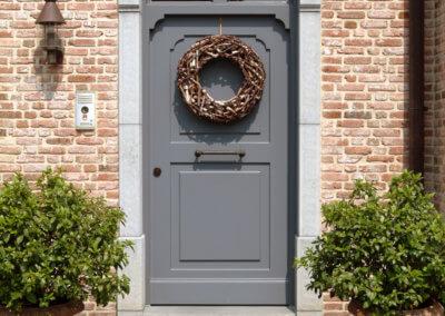 deur 1a