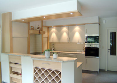 keuken 1.1