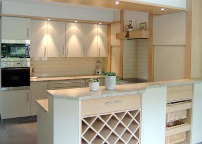 keuken 1.1b